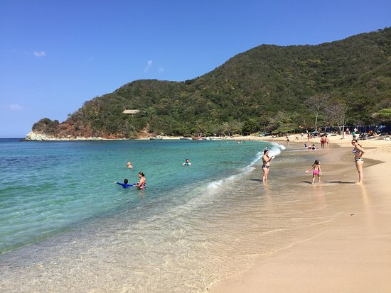 playa-cristal-o-playa