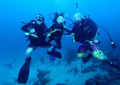 buceo-santa-marta-scuba-diving-taganga-tayrona-park