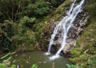 minca-aquasport-santamarta-taganga-tayrona
