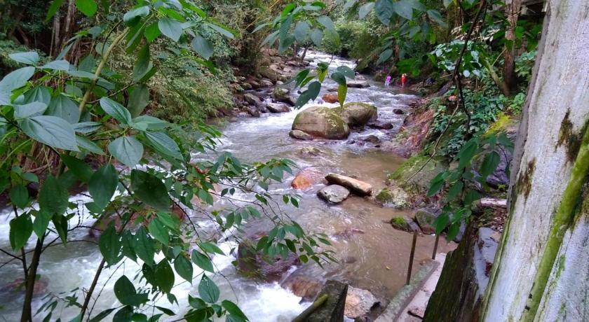 minca-santamarta-taganga-aquasport-tours-paisaje-tayrona