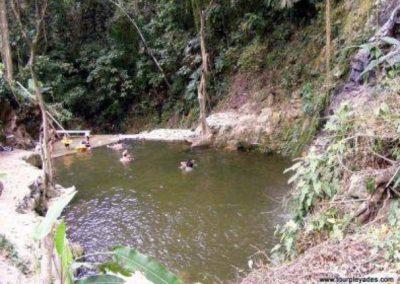 minca_santa_marta-paisaje-cascada-aquasport-tayrona