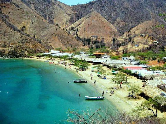 playagrande-santamarta-aquasport-tayrona-taganga-rodadero