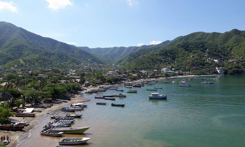 tour-parque-tayrona-playa-taganga-playagrande-santamarta-aquasport