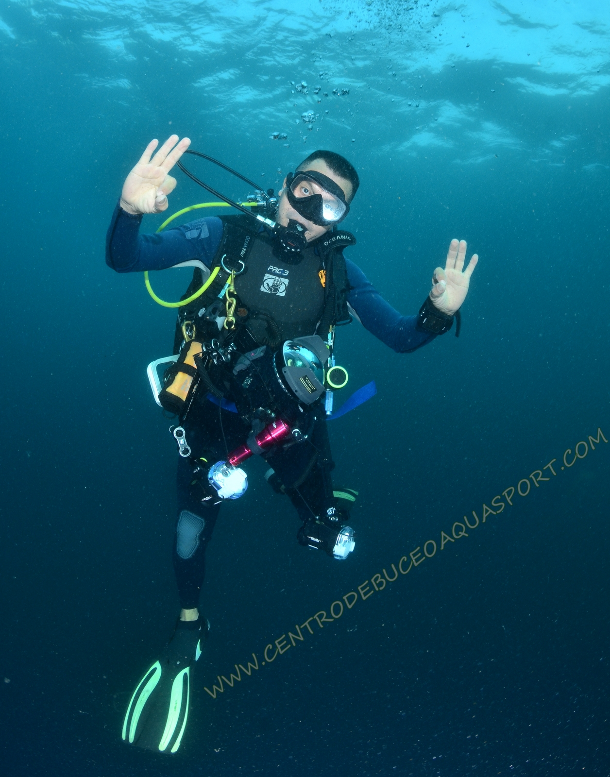 underwater-photography-aquasport-tayrona-scuba-diving
