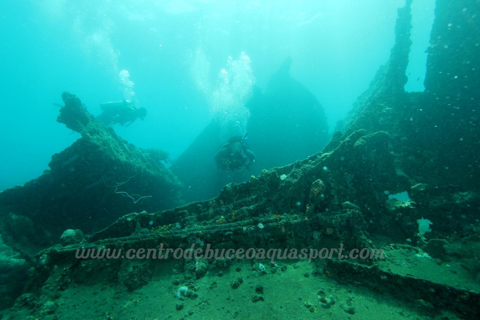 wreck-santa-marta-barco-hundido-aquasport-al-limite-santa-marta