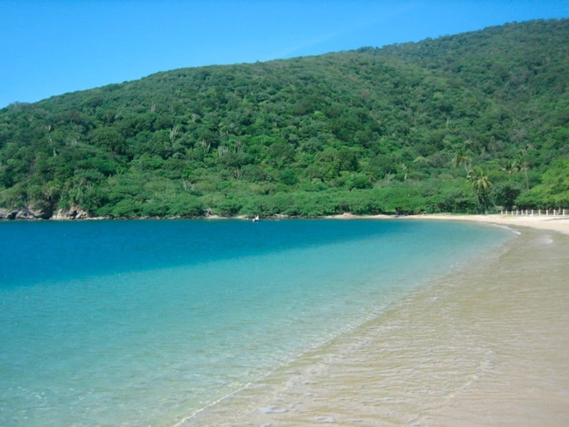 bahia-concha-tayrona-santa-marta-colombia-diving-tayrona-park