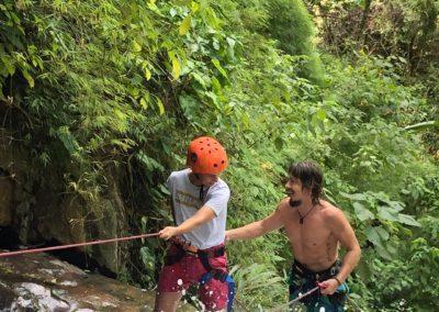 torrentismo-santa-marta-minca-cascadas