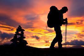 trecking-senderismo-minca-santa-marta